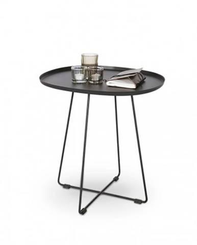 Odkládací stolek konferenční stolek tina