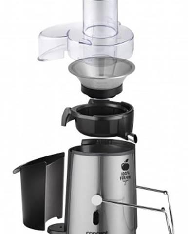 Odšťavňovač odšťavňovač concept lo7026 fresh
