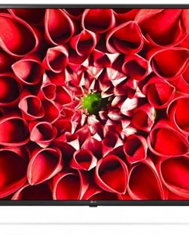 Smart televize lg 55un7100