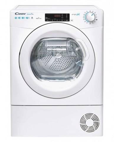 Sušička prádla sušička prádla candy cso h9a3te-s, a+++, 9kg
