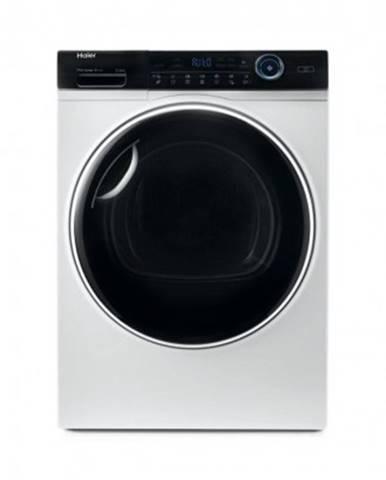 Sušička prádla sušička prádla haier hd100-a2979, a++, 10kg