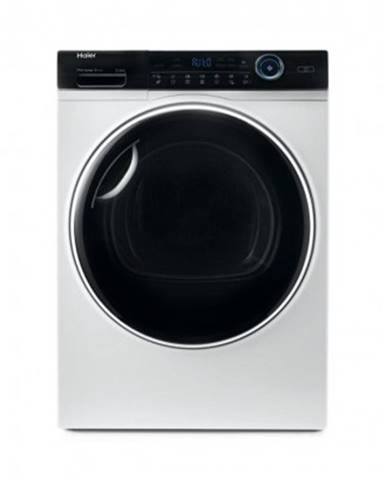 Sušička prádla sušička prádla haier hd90-a3979, a+++, 9kg