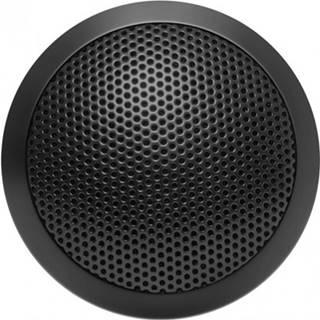 Konferenční mikrofon niceboy voice call