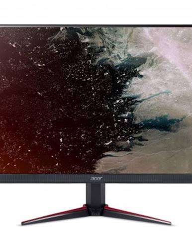 Herní monitor monitor acer vg270s
