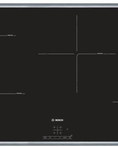 Indukční deska indukční varná deska bosh pie845bb1e