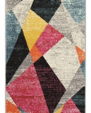 Kusový koberec benjamin 43