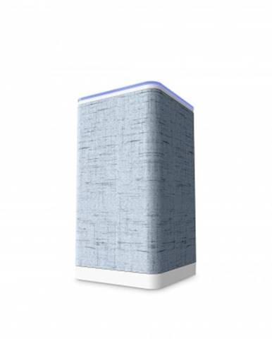Multiroom reproduktory energy sistem smart speaker 5 home použité, neopotřebené zboží