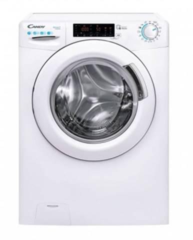 Pračka předem plněná pračka s předním plněním candy cs 147txme/1-s, a, 7kg