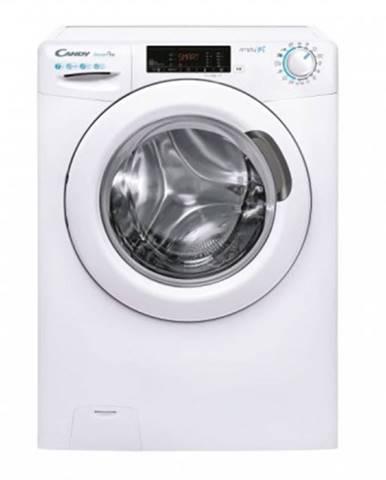 Pračka předem plněná pračka s předním plněním candy cso4 1475te/1-s