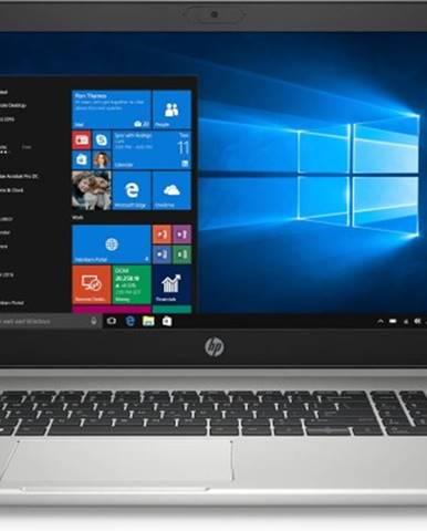 "Pro náročné/Profi notebook hp probook 450 g7 15,6"" i5 8gb, ssd 512gb, 8mh54ea"
