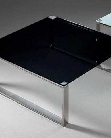 Stain - konferenční stolek