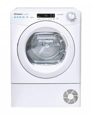 Sušička prádla sušička prádla candy cso4 h7a1de-s
