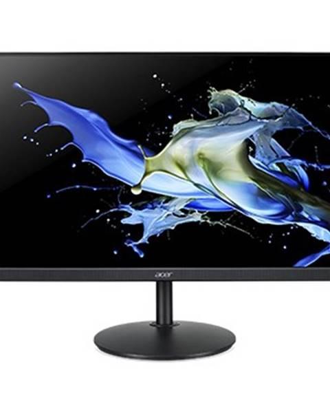 Acer Kancelářský monitor monitor acer cb272bmiprx