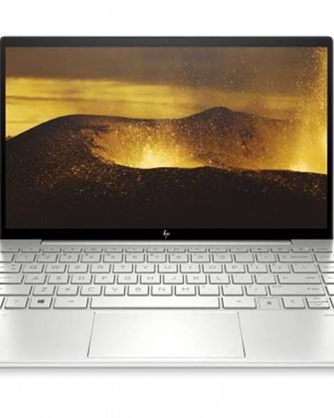 "HP Pro náročné/Profi notebook hp envy 13-ba0003nc 13.3"" i7 16gb, ssd 512gb, mx350"
