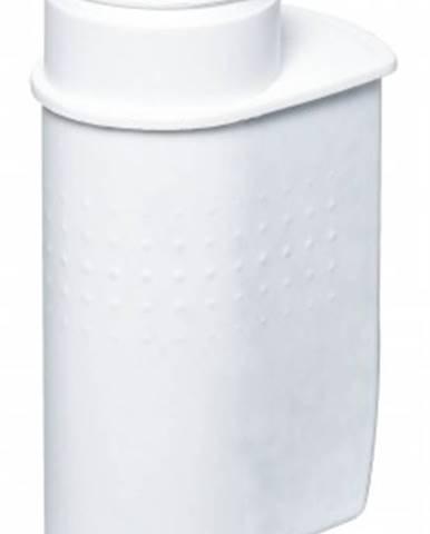 Čističe, doplňky náhradní vodní filtr brita intenza siemens tz70003