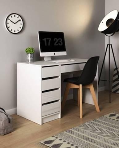 Kancelářský stůl psací stůl dagun
