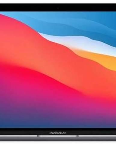 MacBook apple macbook air 13'' m1 8gb, ssd 512gb, spg, mgn73cz/a