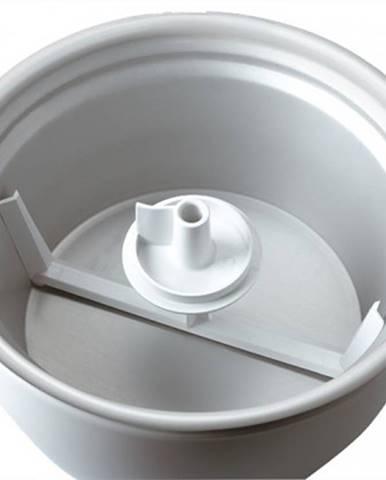 Příslušenství ke kuchyňským robotům zmrzlinovač na robot kenwoodchef xl rozbaleno