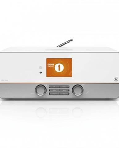Radiopřijímač internetové rádio hama dir3115ms