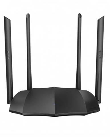 Router wifi router tenda ac8, ac1200