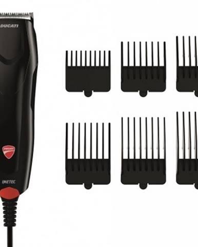 Zastřihovač vlasů ducati by imetec 11649 hc 729 u-turn