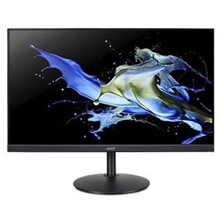Kancelářský monitor monitor acer cb272bmiprx
