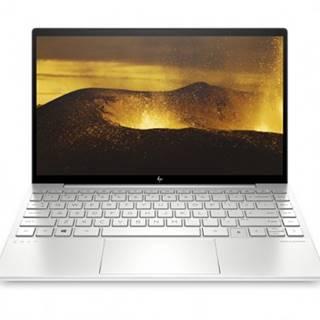 "Pro náročné/Profi notebook hp envy 13-ba0003nc 13.3"" i7 16gb, ssd 512gb, mx350"