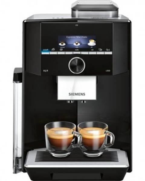 Siemens Kávovar siemens ti923309 rw