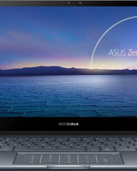 "ASUS Pro náročné/Profi notebook asus zenbook flip ux363ea-em111t 13"" i5 8gb, ssd 512gb"