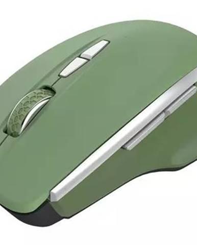 Bezdrátové myši bezdrátová myš canyon mw-21sm, 1600 dpi, 7 tl, special military