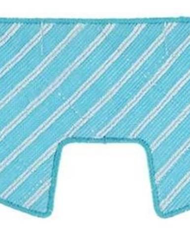 Doplňky utěrky z mikrovlákna rowenta zr177005 pro explorer serie 80