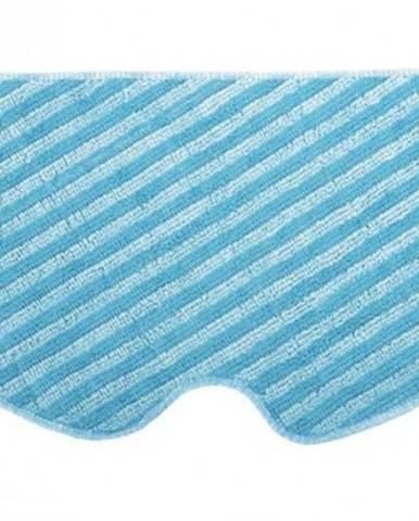 Doplňky utěrky z mikrovlákna rowenta zr740001 pro explorer serie 60