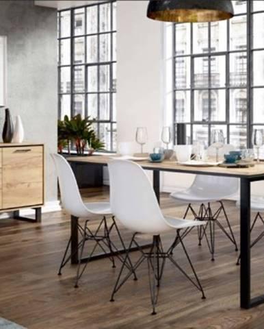 Jídelní stůl jídelní stůl brick