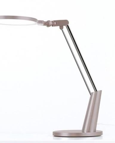 Lampičky stolní led lampička yeelight td043 pro, sunlike