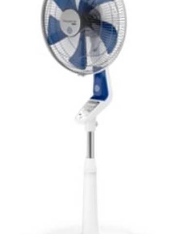 Ventilátor stojanový ventilátor rowenta mosquito silence vu6410f0