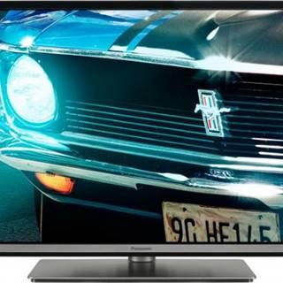 Smart televize panasonic tx-32gs350e