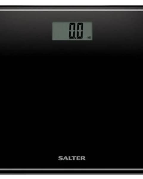 Salter Osobní váha osobní váha salter 9207bk3r, 150kg