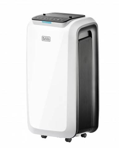 Klimatizace klimatizace black+decker bxpac9000e
