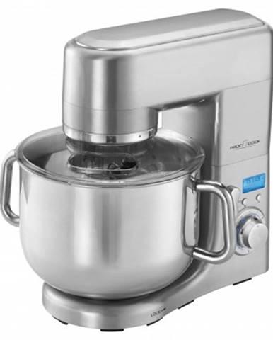 Kuchyňský robot kuchyňský robot proficook km 1096