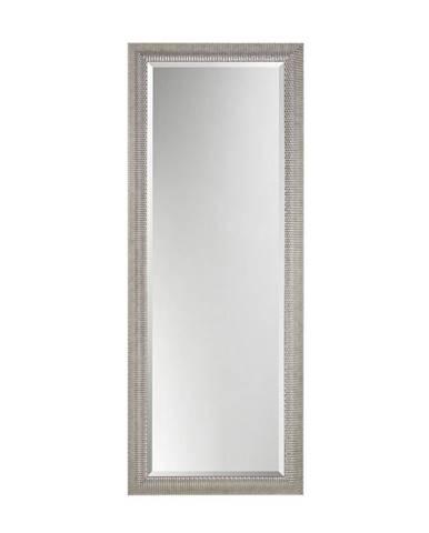 NÁSTĚNNÉ ZRCADLO, 70/180/8 cm