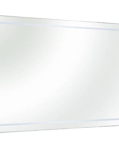 Xora KOUPELNOVÉ ZRCADLO, 110/70/3 cm