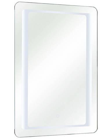 Xora KOUPELNOVÉ ZRCADLO, 50/70/3 cm