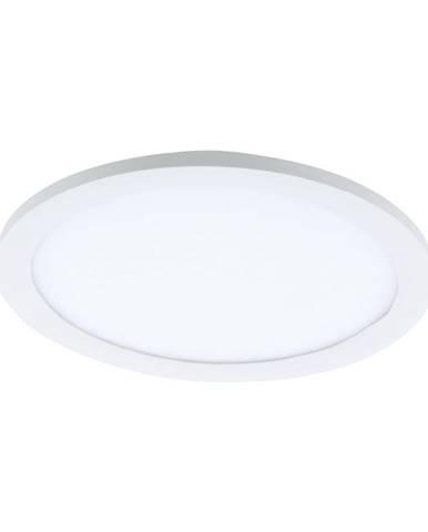 STROPNÍ LED SVÍTIDLO, 30/5 cm - bílá