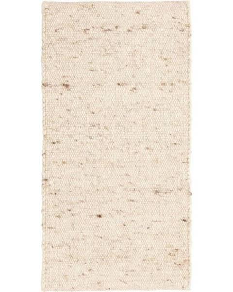 Linea Natura Linea Natura Ručně tkaný koberec, 130/200 cm,