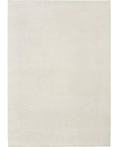 Esposa BERBERSKÝ KOBEREC, 160/230 cm, přírodní barvy - přírodní barvy