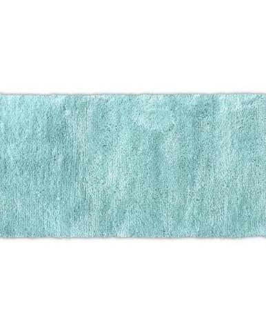 SHAGGY KOBEREC, 120/170 cm, světle zelená - světle zelená