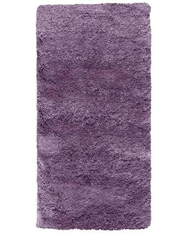 SHAGGY KOBEREC, 160/230 cm,
