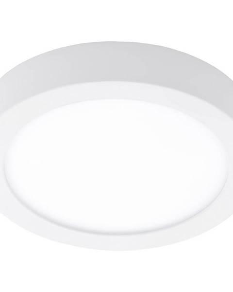 Cantus STROPNÍ LED SVÍTIDLO, 22,5 cm - bílá