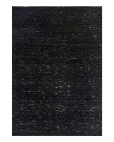 Esposa KOBEREC ORIENTÁLNÍ, 70/250 cm, černá - černá