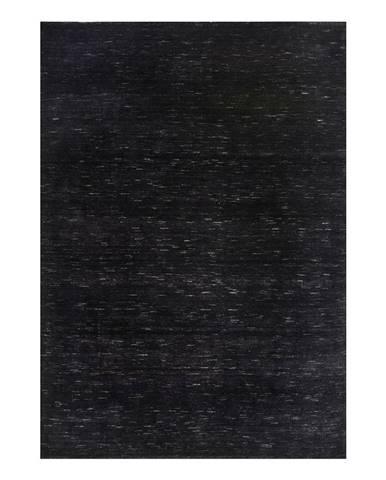 Esposa ORIENTÁLNÍ KOBEREC, 70/140 cm, černá - černá